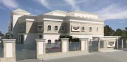Tamreem clinic