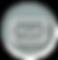 linecons_e019(2)_128.png