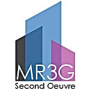 Logo MR3G v1 copie-001.jpg