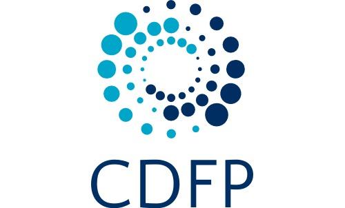 Logo_CDFP