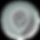linecons_e012(0)_1024.png