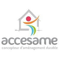 Logo Accesame