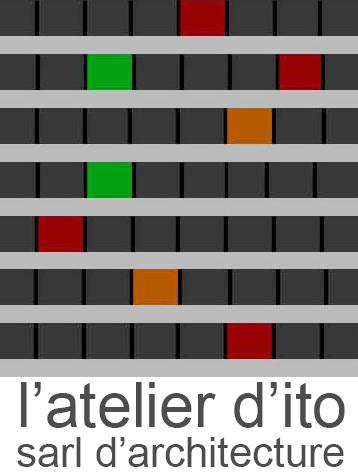 logo_L atelier-d ito