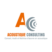 logo Acoustique consulting_edited