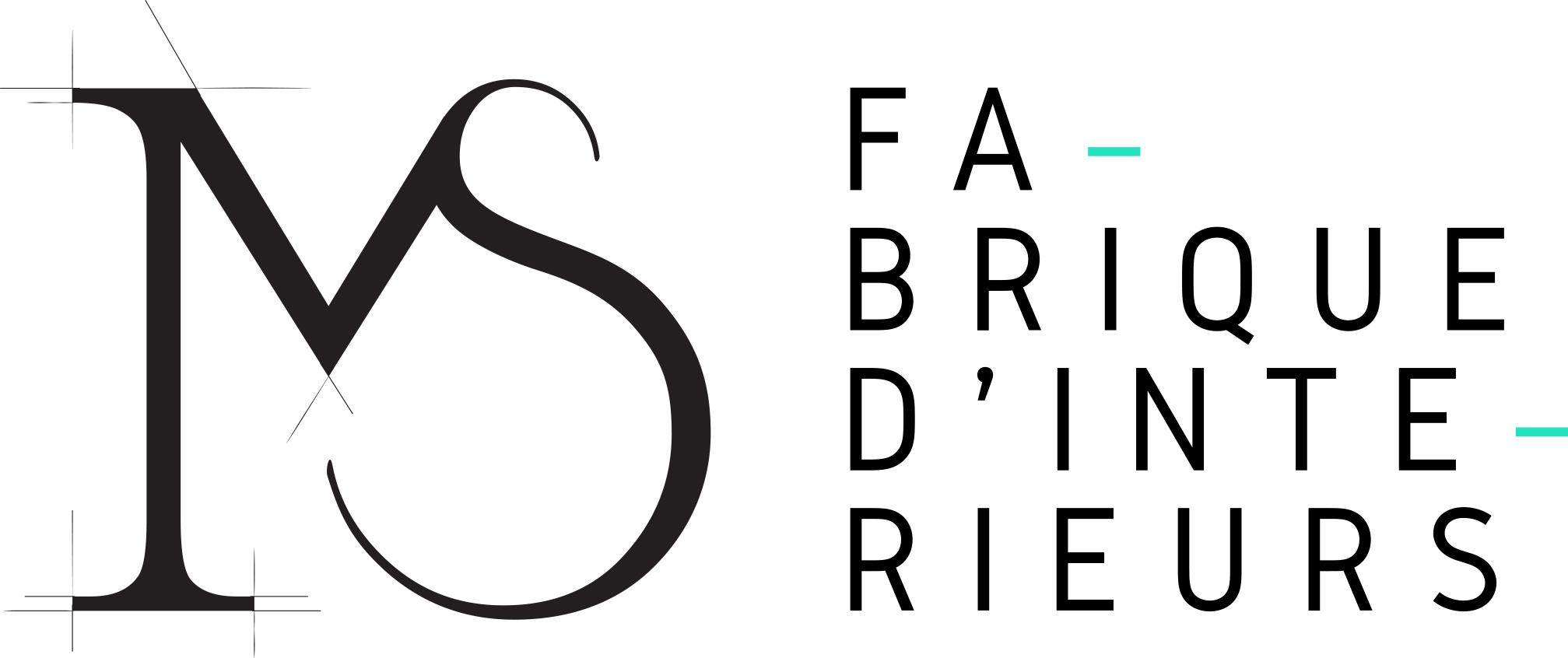 Logo_MS_Fabrique