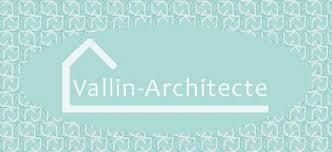 Logo Amandine Vallin