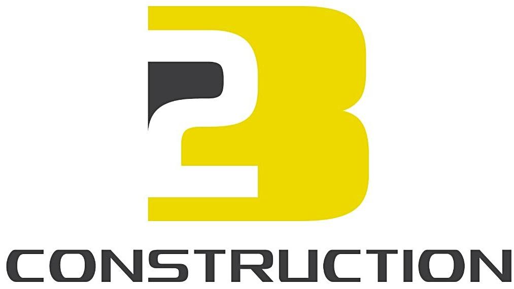 Logo 2b_construction