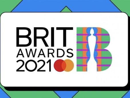 Brit Awards: tudo o que rolou na maior premiação de música do Reino Unido.