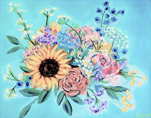 bouquetlight.jpg