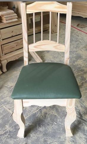 silla provenzal c respald.JPG