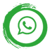 whatsapp icon png.png
