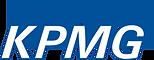 KPMG (tny).png