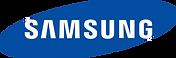 Samsung (tny).png