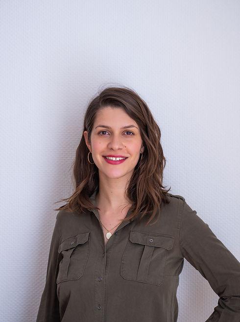 portrait Julie Bucheron.jpg