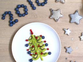 Tips voor de feestdagen!