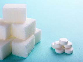 Zijn zoetstoffen gezond?