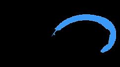 Logo oficial Cadplast.png
