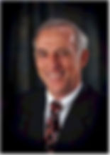 Francis Chase, President of Community Home Solutions
