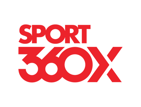 SPORTS360X-03.png
