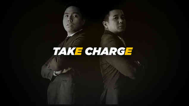 headingtakecharge.jpg