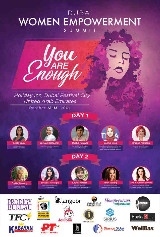 DubaiWomenEmpowermentfinal-01.jpg