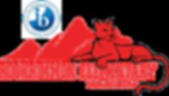 rockrimmon logo.png
