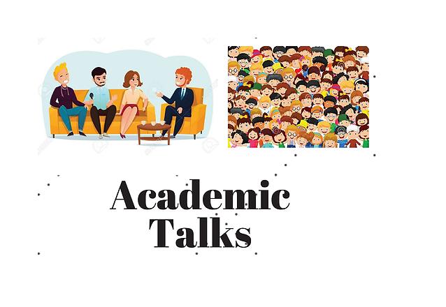 Cybermind.AcademicTalks.png