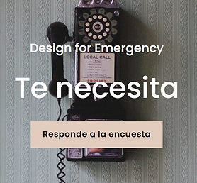 design_for_emergency.png