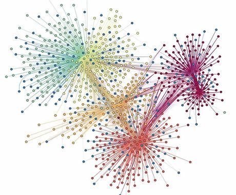 ComputationalSocialSciencesComplexSocial