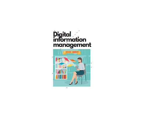 DigitalInformationManagement.png