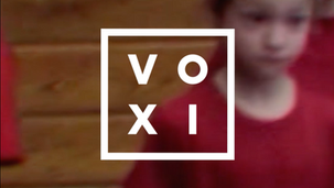 (COMMERCIAL) Vodafone VOXI - Endless Growth