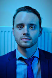 Chris (7).jpg