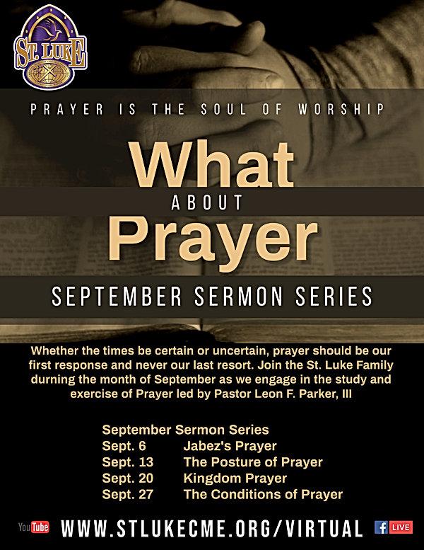 What About Prayer September 2020.jpg