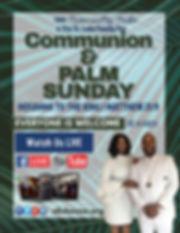 Copy of Palm Sunday (1).jpg
