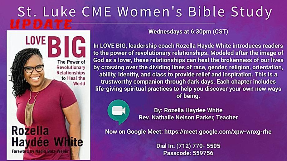 love big womens bible.jpg
