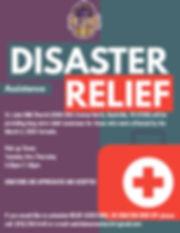 Copy of Disaster.jpg