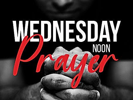 Noon-Prayer.jpg