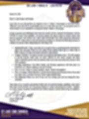 Letter 2020 pic.jpg