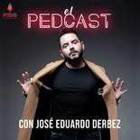 El Pedcast