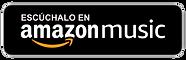 amazonESP.png
