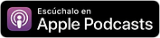 appleESP.png