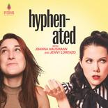 Hyphenated