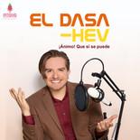 El Dasa-Hev