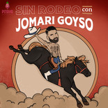 Sin Rodeo