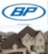 BP Shingles.JPG