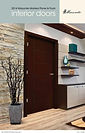Masonite-door-brochure.jpg