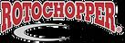 rotochopper-logo@2x.png