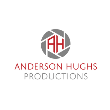 AndersonHughsProduction.png
