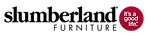 Slumberland_Logo-01.png