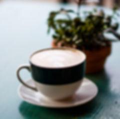Triple Tree Cafe Denver - Espresso Drink